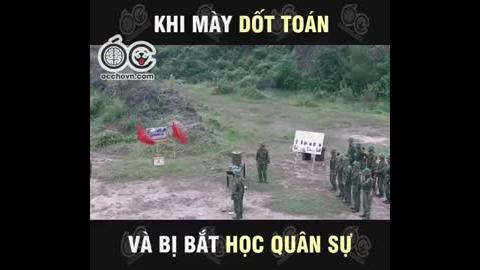 Funny Comedy Vietnam Videos